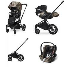 siège auto bébé évolutif poussettes combinées poussettes nacelles cosy coque siège