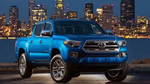 2018 Toyota Tacoma Diesel New Review Wallpaper On | Concept Car 2018 Could There Be A Toyota Tacoma Diesel In Our Future The Fast Lane Pickups Part Of Toyotas Electrification Plans Medium Duty Work 2016 Hilux Pickup Truck Diesel Car Reviews New 4bt 83 Dodge Resource Forums Best Trucks Toprated For 2018 Edmunds Flatbed Album On Imgur Where Were You In 82 1982 Can Buy The Snocat Ram From Brothers 2017 Tundra First Drive Cars Facelift 2019 Wikipedia 20 Years And Beyond A Look Through