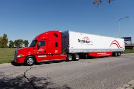 100 Greatwide Trucking Nussbaum