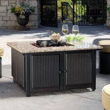 Details About Outdoor Hexagonal Fire Pit BBQ Firepit Brazier Garden Stove Patio Heater Brazier