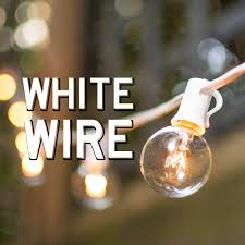 Decorators Warehouse Arlington Jobs by Lighting And Decor For Weddings And Parties Buy Outdoor Led