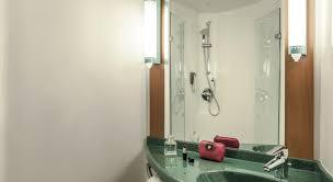 prix d une chambre hotel ibis hello disneyland le n 1 sur disneyland hôtel pas