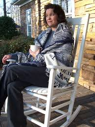 Souther, Native, Woman, Rocking Chair, Coffee, Shawl, Porch ... Happy Calm African Girl Resting Dreaming Sit In Comfortable Rocking Senior Man Sitting Chair Homely Wooden Cartoon Fniture John F Kennedy Sitting In Rocking Chair Salt And Pepper Woman Sitting Rocking Chair Reading Book Stock Photo Grandmother Her Grandchildren Pensive Lady Image Free Trial Bigstock Photos Hattie Fels Owen A Wicker Emmet Pregnant Young Using Mobile Library Of Rocker Free Stock Png Files
