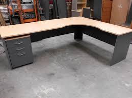 desk great build large corner big advantages of intended for plan