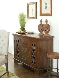 Dining Room Sideboards And Buffets Sideboard Buffet Small Narrow