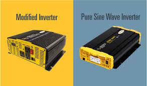 100 Power Inverters For Trucks Part 5 Go
