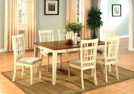 table cuisine originale table cuisine en bois drawandpaint co