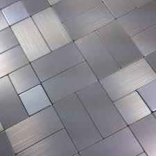 Bathroom Backsplash Tile Home Depot by Decorations Peel And Stick Backsplash Home Depot For Elegant Wall
