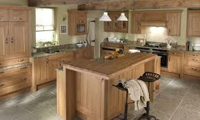 Kent Moore Cabinets Ltd by Furniture Small Kitchen Design With Kent Moore Cabinets And