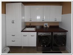 White Storage Cabinets At Home Depot by Cabinet Cool Home Depot Storage Cabinets Ideas Grainger Shelving
