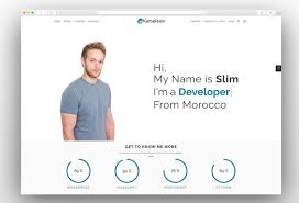 25 Best VCard WordPress Themes For CV And Resume 2017 20 Best Wordpress Resume Themes 2019 Colorlib For Your Personal Website Profiler Wpjobus Review A 3 In 1 Job Board Theme 10 Premium 8degree Certy Cv Wplab Personage Responsive My Vcard Portfolio Theme By Athemeart 34 Flatcv Rachel All Genesis Sility