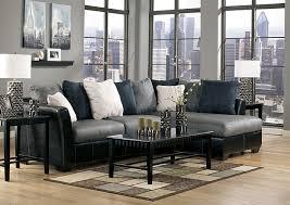 Living Room Exquisite Furniture Philadelphia And Marvelous