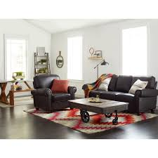 Leather Loveseats Home Goods: Free Shipping On Orders Over $45 At ... Chair Exquisite New Arc Ll Bean Adirondack Chairs For Exterior Round All Weather Wicker Vernazza Set Of 2 Home Goods Best 25 Accent Chairs Ideas On Pinterest For Design Leather Chaise Walmartcom 728 Best Ideas Images Lounge Living Room 14 3 Home Goods Bright Blue Sofas Chesterfield Club Primer Gentlemans Gazette Accent Feng Shui Design Your At Www Bonkers Bohemian Interiors Folk Art Armchairs And Welles Barstool My Chair I Bought My Cute Vanity Makeup
