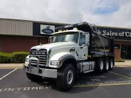 Dump Trucks Unique For Sale In Nc Picture Design Used And Scdump ... 6 Best Pickup Trucks To Buy Now Save Money On These Slower Kbb Names Ford F150 Best Truck Buy For Second Consecutive Year Truck Of 2018 Kelley Blue Book The 27liter Ecoboost Is Engine Durable Beiben Ng80 Heavy Duty 6x4 Dumper For Sale Pickup Trucks In Carbuyer Reviews Consumer Reports Time Commercial And Work Vehicles At Preston Want Exgiants De Justin Tucks Unique Trickedout Officially Own A A Really Old One More 2015 2016 F 150 Diesel Light
