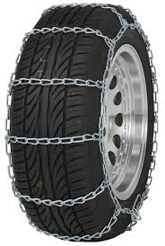 Quality Chain 1146 PL Limited Link Tire Chains Snow Traction ... Installing Snow Tire Chains Heavy Duty Cleated Vbar On My Alpine Super Sport Commercial Truck Chains Laclede Chain Semi 142 Full Fender Boss Style Stainless Steel Raneys Bf Goodrich Ta Traction Tirebuyer Amazoncom Rupse Easy To Install Snow Tire Chainsantislip Page 9 Of Fat Bmx Bike Tags Spare 31 Amazing Autostrach Traffic On Inrstate 5 With During A Stock Tale Two Tires Budget Vs Brand Name Autotraderca Truck 12165 Type Wear Resistant Protection Chain Anti Duty Parts Over Single Mud Service
