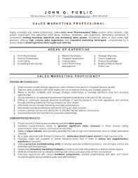 Resume Samples Career Change Nice Design Ideas Objectives For Examples