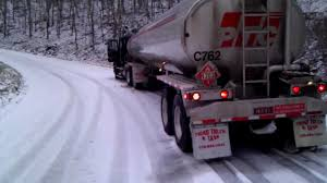 Ice Road Trucking : The Nightmare Begins - YouTube Ice Road Truckers History Tv18 Official Site Women In Trucking Ice Road Trucker Lisa Kelly Tvs Ice Road Truckers No Just Alaskans Doing What Has To Be Gtaa X1 Reddit Xmas Day Gtfk Album On Imgur Stephanie Custance Truckers Cast Pinterest Steph Drive The Worlds Longest Package For Ats American Truck Simulator Mod Star Darrell Ward Dies Plane Crash At 52 Tourist Leeham News And Comment 20 Crazy Restrictions Have To Obey Screenrant Jobs Barrens Northern Transportation Red Lake Ontario