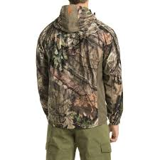 browning hell u0027s canyon packable rain jacket for men save 50