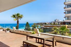 100 Bondi Beach Houses For Sale 9164 Campbell Parade NSW 2026