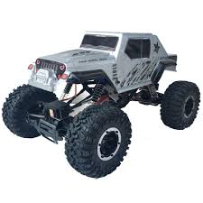 Remo Hobby 1071-SJ 1/10 2.4G 4WD 550 Brushed Rc Car Off-road Truck ... Szjjx Rc Cars Rock Offroad Racing Vehicle Crawler Truck 24ghz Remote Control Electric 4wd Car 118 Scale Jual Rc Offroad Monster Anti Air Mobil Beli Bigfoot Off Road 24 Amazoncom Radio Aibay Rampage Bigfoot Best Toys For Kids City Us Big Red 6x6 Mud Action By Insane Will Blow You Choice Products Toy 24g 20kmh High Speed Climbing Trucks I Would Really Say That This Is Tops On My List