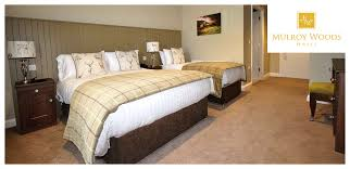 Irish Contract Beds Manufacturer of beds for the Hospitality