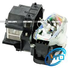 click to buy awo replacement projector l elplp42 v13h010l42
