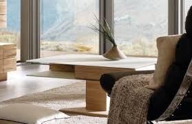 voglauer wohnwand v montana 170 wildeiche weiß möbel letz