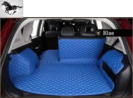 topmats floor mats for jeep commander auto mats trunk cover cargo