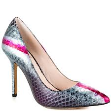 online clothing stores u2013 evening dress shoes for women