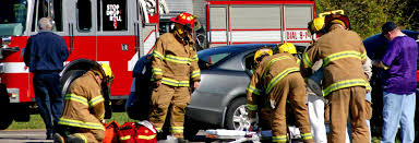 100 New York Truck Accident Attorney City Car Auto Motor Vehicle Lawyers