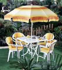 Menards Patio Umbrella Base by Corliving Grey Patio Umbrella Stand Walmart Com Patio