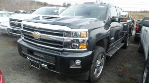New Chevrolet Trucks 2018 Precious Brilliant Black Crystal Pearlcoat ... Chevys 2019 Silverado Gets New 3l Duramax Diesel Larger Wheelbase 2018 New Chevrolet 1500 4wd Reg Cab 1190 Work Truck At 2 Door Pickup In Courtice On U420 2wd Trailering Camera System Available For Lt Trailboss Unveiled Ahead Of Detroit Pressroom Canada Images Trucks Cars Suv Vehicles Sale Fox Custom Crew 1435 2015 4x4 62l V8 8speed Test Reviews