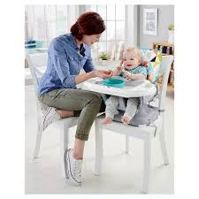 Evenflo Expressions High Chair Tray Insert by Fisher Price Highchairs U0026 Accessories Target
