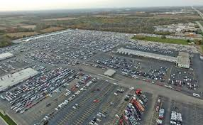 ADESA, Manheim Refocus On Physical Auctions In Chicago Celebrating Milestone Anniversaries With Adesa Fargo And Auction Transporter Manheim Copart Mecum Iaa Reporide Twitter Ad Adesa Public Auctions Exp Apr2 2016 2 Youtube Buying Bidding Auto Cars Dealer Gsa Trucks Car Buy Experience Richmond Bc Refocus On Physical Auctions In Chicago 1fdke30l5vha18505 1997 Ford Box Truck Null Price Poctracom Hoffman Estates Auto Auction Facility Celebrates Opening La Los Angeles Walkaround Preview Testdrive Montreal