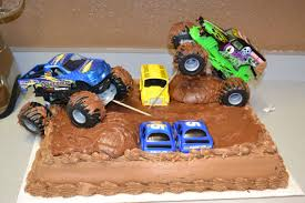 Monster Truck Cake Gravedigger | Boy Stuff | Pinterest | Cake, Truck ... Blaze Monster Machines Cake Topper Youtube Diy Truck Cake And The Monster Truck Racing Hayley Cakes Cookieshayley Cool Homemade Jam Birthday Gravedigger Byrdie Girl Custom Fresh Cstruction If We Design Parenting The Making Of Peace Love Challenge Ideas Hppy Cheapjordanretrous