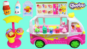 Shopkins Season 3 Ice Cream Truck Playset! - YouTube Sweet Ice Queen Cream Truck Kids Birthday Party Places Event Invitation Editable Diy Printable Classic Southern Van Shop On Wheels Popsicle Moore Minutes Build A Dream Playhouse Giveaway And Also Tips On How Doodlebug Designdoodle Popsweet Summer Collectionice Dragon Ice Cream Treats Let Us Make Your Special Cool Treat Invitations Vintage Cream Petite Studio Favor Box Cupcake Set