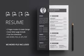 Resume CV Your Linkedin Profile In 2018 The Best Font Resume 20 Best And Worst Fonts To Use On Your Resume Learn What Are The Fonts Use Tips For Monstercom How Pick Format 2019 Examples Do Choices Play Into Getting A Job Design Hudsonhsme Size Type Rumes Free Business Cards Ace Classic Cv Template Word Resumekraft Templates Typography Rumestn