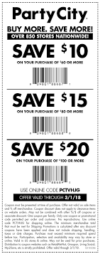 Party City Coupons - $10 Off $60 & More Today At Party Party City Coupons Shopping Deals Promo Codes December Coupons Free Candy On 5 Spent 10 Off Coupon Binocular Blazing Arrow Valley Pinned June 18th 50 And More At Or 2011 Hd Png Download 816x10454483218 City 40 September Ivysport Nashville Tennessee Twitter Its A Party Forthouston More Printable Online Iparty Coupon Code Get Printable Discount Link Here Boaversdirectcom Code Dillon Francis Halloween Costumes Ideas For Pets By Thanh Le Issuu