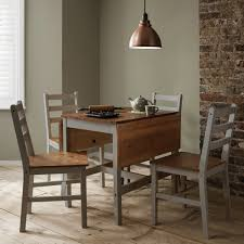 Annika Dropleaf Dining Table In Silk Grey & Natural Pine Robin 5 Piece Solid Wood Ding Set Nice Table In Natural Pine With 4 Chairs Round Drop Leaf Collection Arizona Chairs In Spennymoor County Durham Gumtree Wooden One 4pcslot Chair White Hot Sale Room Sets From Fniture On Aliexpresscom Aliba Omni Home 2019 Table Merax 5pc Dning Dinette Person And Soild Kitchen Recycled Baltic Timber Tables With Steel Base Bespoke Hardwood Casual Bisque Finish The Gray Barn Broken Bison Antique Bradleys Etc Utah Rustic How To Refinish A Its Actually Extremely Easy