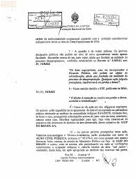 FUNDAÇÃO NACIONAL DO ÍNDIOFlf