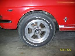 100 15 Inch Truck Tires Inch Tire Recommendations Ford Mustang Forum