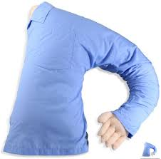 Handy est Pillow Ever panion Pillow Craziest Gad s