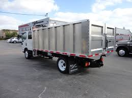2017 Used Isuzu NPR HD CREW CAB..14FT ALUMINUM LANDSCAPE DUMP TRUCK ... Landscape Trailers For Sale In Florida Beautiful Isuzu Isuzu Landscape Trucks For Sale Isuzu Npr Lawn Care Body Gas Auto Residential Commerical Maintenance Slisuzu_lnd_3 Trucks Craigslist Crew Cab Box Truck Used Used 2013 Truck In New Jersey 11400 Celebrates 30 Years Of In North America 2014 Nprhd Call For Price Mj Nation 2016 Efi 11 Ft Mason Dump Feature