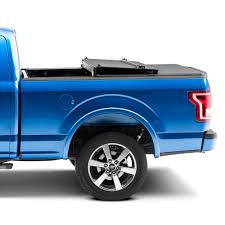 Extang® 62450 - EnCore™ Tri-Fold Tonneau Cover Bakflip Mx4 Matte Finish 8813 Gm Silverado Sierra Ck 6 Bed Bak Industries 226331 Bakflip G2 Hard Folding Truck Cover Ebay Vp Vinyl Series Daves Breakthrough Covers 39121 Bak Revolver X2 Tonneau 772106 F1 Shop Weathertech Floor And Truck Bed Liners Grhead Outfitters Tri Fold Trifold Soft Roll Up Cs Sliding Rack System Fibermax 8 Freedom 52825 Northwest Accsories Portland Or