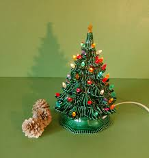 Plastic Bulbs For Ceramic Christmas Trees by 28 Small Plastic Lights For Ceramic Christmas Trees Ceramic