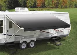 RV Awnings – RV Retail – The Place To Purchase Your Best Accessories Awning Rv Canvas Repair To Replace An Patio New Fabric Carports Storage Covers Sale Carport Kits Motorhome Holidays And Discount Office Supplies Creates A Rope Metal Steel Awnings Youtube By Chance How Kelowna Falcon Sign Co Custom Printed Rv Company Dometic Awning Itructions Chasingcadenceco Homemade Room Tramper Ideas Images On Pinterest Retail The Place To Purchase Your Best Accsories