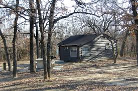 Waurika Lake Camping Undisclosed Address Realestatecom 1310 N 10th Duncan Ok Mls 32555 Duncan Oklahoma Homes For Listing 187572 Mitchell Point Rd Waurika 32287 City Oklahomarecently Sold United County Buford 904 16th St For Sale Ryan Trulia Chunky Charms Home Facebook Texas Topographic Maps Perrycastaeda Map Collection Ut Highway 5 573 Realestatecom