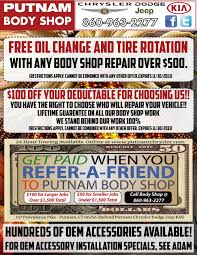 The Body Shop Coupon Codes November 2018 - Gw Bookstore ... Wordpress Coupon Theme 2019 Wp Coupons Deals Thebodyshoplogo Global Action Plan Dreamcloud Mattress And Discount Codes Julia Hair Codelatest Promo 25 Off Bloomiss Coupons Promo Discount Codes Body Shop Online Code Shipping Wine As A Gift Style Circle Rewards Stage Stores Ulta Free 4 Pcs The Shop W50 Purchase Get My Lovely Baby Street Myntra Offers 80 Extra Rs1000 Mobile App Launch Fishmeatdie Service Specials
