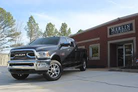 Luxury Pickup Trucks 2015 - Best Image Truck Kusaboshi.Com The Plushest And Coliest Luxury Pickup Trucks For 2018 Americans Are Ditching Sedans Pricey Carbuzz Trucks Abc7com Sportchassis P4xl Is A Sport Utility Truck 95 Octane Allnew 2017 Honda Ridgeline Makes World Debut At 2016 Top 10 Modern Sales Failures Part Ii Tricked Out Get More Luxurious Anything On Wheels Mercedesbenz Concept Xclass Aims To Bring Ram Unveils 1500 Tungsten Limited Edition As Its New For Sale And Used Green Mercedes Youtube China Rhd Hot N2 Diesel In Europe