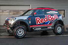 Bryce Menzies 2017 Dakar Rally Mini | Red Bull Slash 4x4 116 4wd Rtr Short Course Truck Scott Douglas By Trophy Wikipedia Torc Off Road Racing Trucks Borlaborla Lucas Oil Series Jr2 Kart Round 3 Lake Elsinore Wins For Mopar And Nissan In Traxxas Auto News Returns To Chicagoland Speedway For 2015 Xtreme Best Towingwork Motor Trend Project Nsp1 Official Release Video Youtube Tundraoffroad Instagram Shooutsunday Camspixs In The Junior 2 Miniature At Glen Helen Raceway 2014 44 Fordham Hobbies